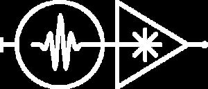 femtum ultratune 3400 icon